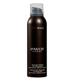Payot Rasage Précis 100ml