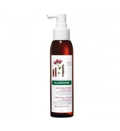 Klorane Force Keratine 125Ml