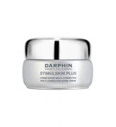 Darphin Stimulskin Plus Crème Divine Multi Correction 50Ml