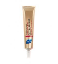 Phyto Phytomillesime Crème Soin Lavante 75Ml