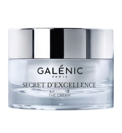 Galénic Secret d'Excellence La Crème 50Ml