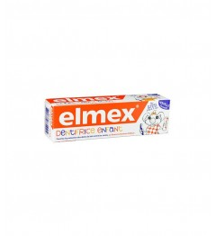 Elmex Enfant Dentifrice 50ml