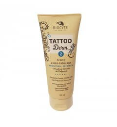 Biocyte Tattoo derm 2 100Ml