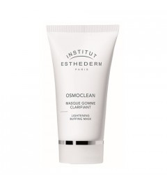 ESTHEDERM OSMOCLEAN Masque Gomme Clarifiant Tube 75 Ml