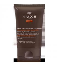 Nuxe Men Baume Après-Rasage Multi-Fonctions 50ml pas cher