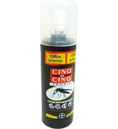 Cinq Sur Cinq Tropic Spray 100ml pas cher