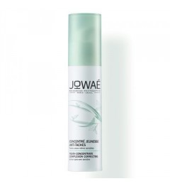 Jowae Concentré Jeunesse Anti Taches 30Ml