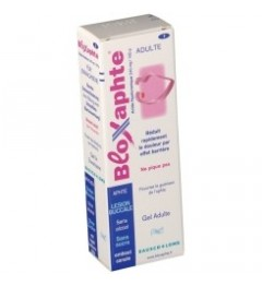 Bloxaphte Gel Adulte 15ml