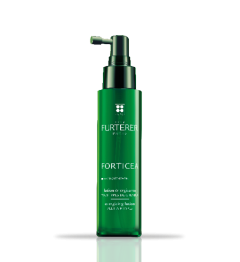 Furterer Forticea Lotion Energisante 100Ml