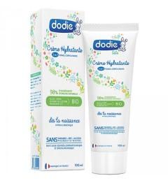 Dodie Crème Hydratante 75Ml