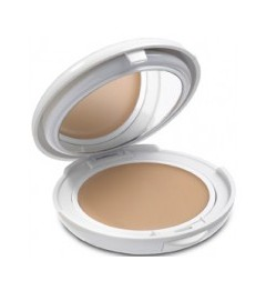 Avène Solaires SPF50 Compact Sable 10G