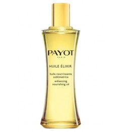 Payot Elixir 100Ml