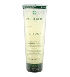 Furterer Triphasic Shampooing Stimulant 250Ml