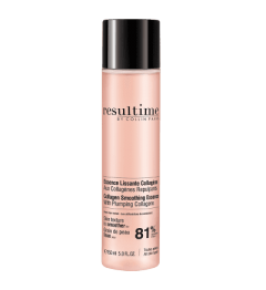 Resultime Essence Lissante Collagène 150Ml