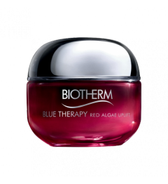 BIOTHERM Blue Therapy Red Aglae Natural Lift Crème 50Ml