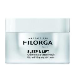 Filorga Sleep Lift Crème Liftante Nuit 50Ml