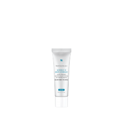 Skinceuticals Glycolic 10 50Ml