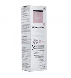 Ialugen Advance Urban Cream 50Ml