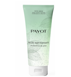Payot Pate Grise Gelée Nettoyante 200Ml