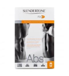 Slendertone Ceinture Electrostimulation ABS7
