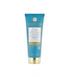 Sanoflore Masque Magnifica 75Ml