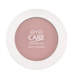 Eye Care Ombre à Paupières Nacré Rosé