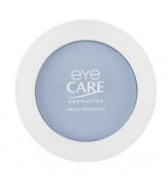 Eye Care Ombre à Paupières Azur