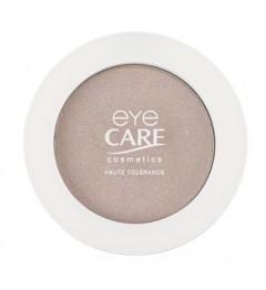 Eye Care Ombre à Paupières Pétale