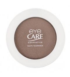 Eye Care Ombre à Paupières Bois de Rose