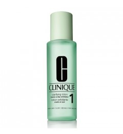 Clinique Lotion Exfoliante 1 200Ml