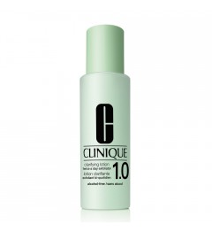 Clinique Lotion Exfoliante 1.0 200Ml