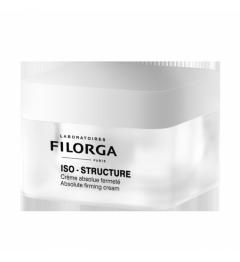 Filorga Iso Structure Crème absolu Fermeté 50Ml