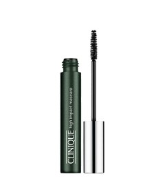 Clinique Mascara Impact Optimal 7Ml 01 - Black