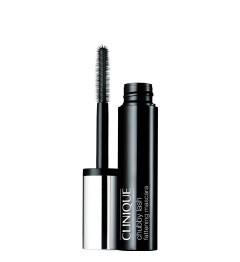 Clinique Mascara Epaississant 9Ml 01 - Jumbo Jet