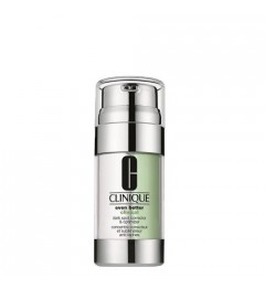 Clinique Even Better Clinical Dark Spot Corrector & Optimizer / Concentré Correcteur et Sublimateur Anti-taches 50Ml