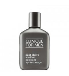 Clinique Post-Shave Healer / Apaisant du Rasage 75Ml