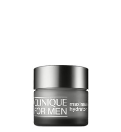 Clinique Maximum Hydrator / Hydratant Maximum 50Ml