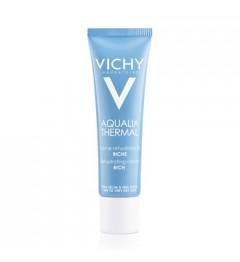 Vichy Aqualia Thermal Crème Riche Tube 30Ml