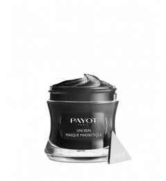 Payot Uni Skin Masque Magnétique 80 Grammes