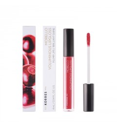 Korres Morello Volumateur Lip Gloss - 19 Watermelon