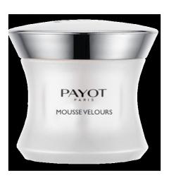 Payot Uni Skin Mousse 50Ml