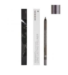Korres Eyeliner Longue Tenue 03 Metallic Brown