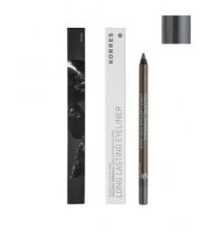 Korres Eyeliner Longue Tenue 06 Grey