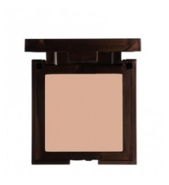 Korres Poudre Rose Sauvage WRP3