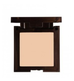 Korres Poudre Rose Sauvage WRP1
