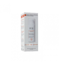 Svr Sun Secure AK DM Protect SPF50 50Ml