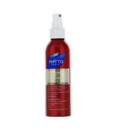 Phyto Phytomillesime Voile Protecteur Couleur 150Ml