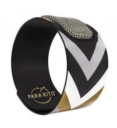 Parakito Bracelet Anti-Moustique Party Berlin