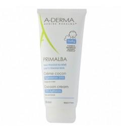 Aderma Crème Cocon 200Ml