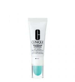 Clinique Black Head Extracteur Points Noirs Auto-chauffant 20ml